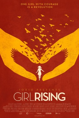 Girl Rising