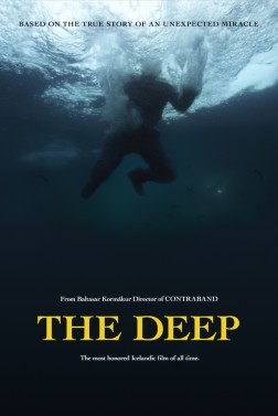 The Deep